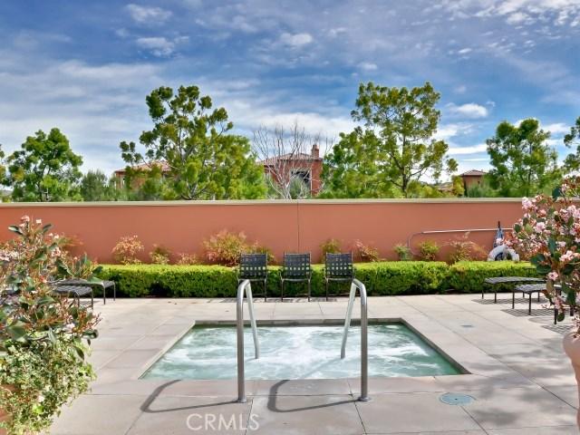 38 Upperbend, Irvine, CA 92618 Photo 28
