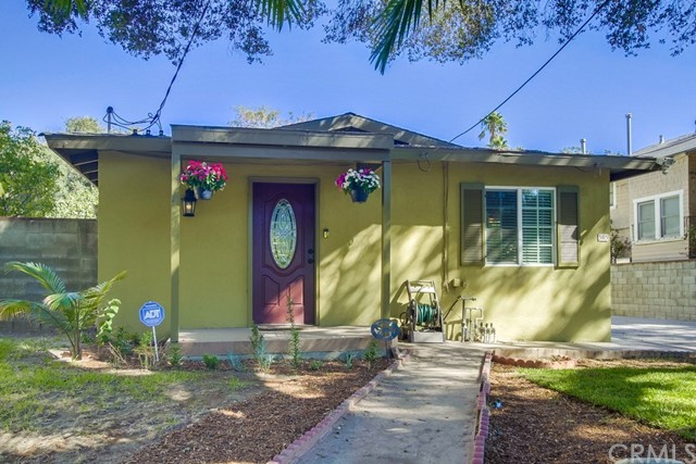 305 E Howard St, Pasadena, CA 91104 Photo 3