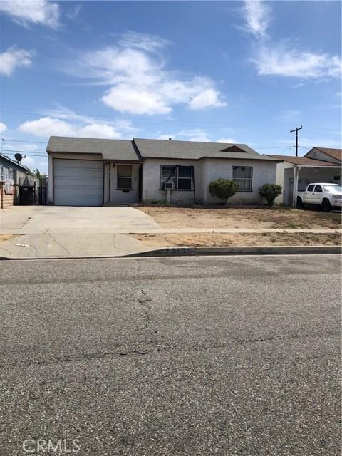 8902 True Avenue, Pico Rivera, CA 90660