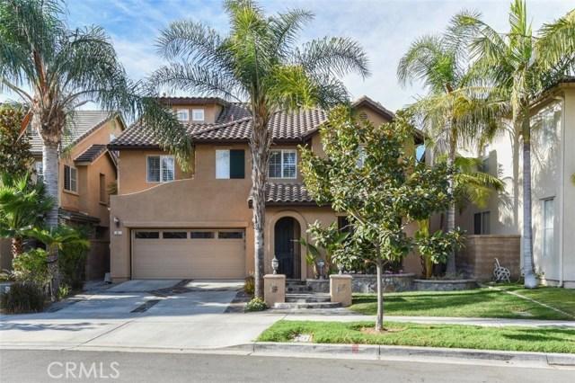 5 Delano, Irvine, CA 92602