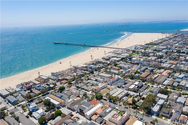148 14th Street, Seal Beach, CA 90740