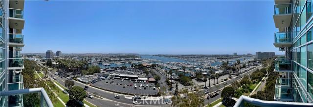 13700 Marina Pointe Drive 1103, Marina del Rey, CA 90292