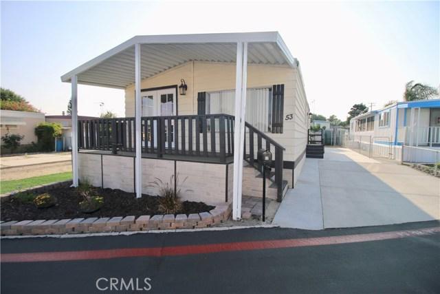 17455 Marygold 53, Bloomington, CA 92316