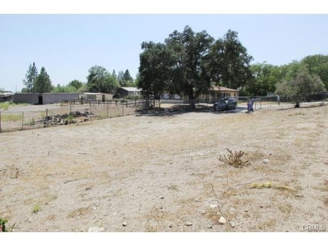 10235 19th Street, Rancho Cucamonga, CA 91737
