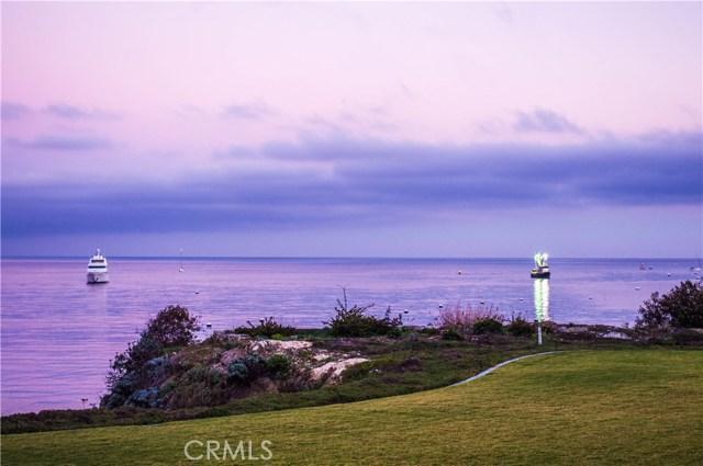 64 Playa Azul, Avalon, CA 90704 Photo 2
