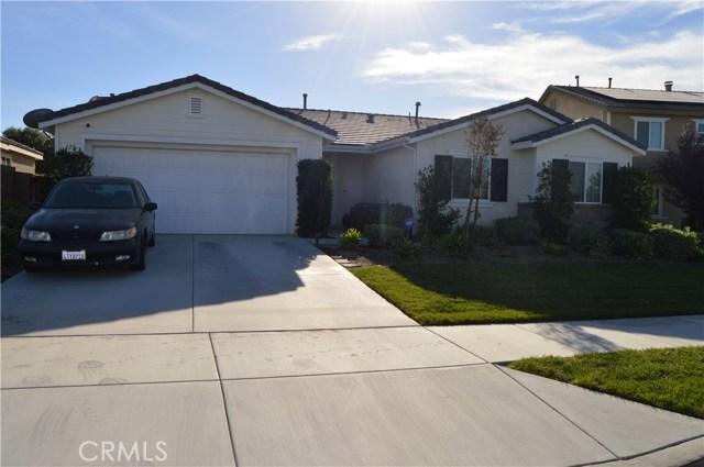 175 Arden Street, Hemet, CA 92543