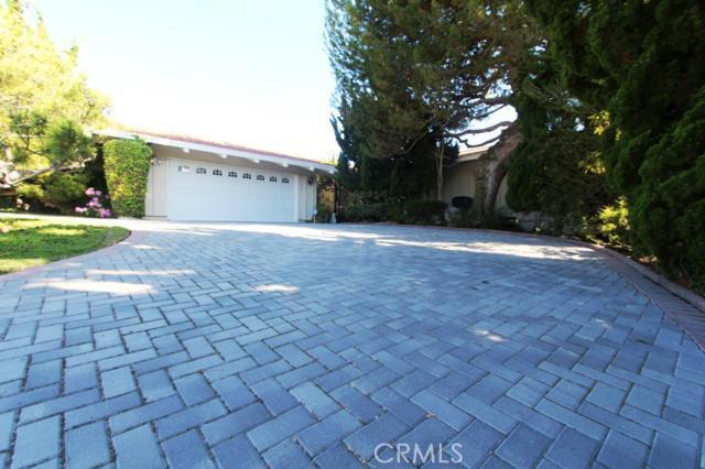 6842 Crest Road, Rancho Palos Verdes, California 90275, 4 Bedrooms Bedrooms, ,3 BathroomsBathrooms,For Sale,Crest,PW14205363