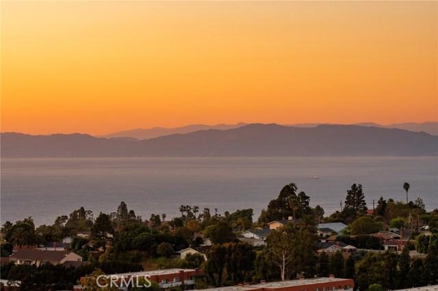 5987 Peacock Ridge Road 219, Rancho Palos Verdes, California 90275, 2 Bedrooms Bedrooms, ,1 BathroomBathrooms,For Sale,Peacock Ridge,PV20045443