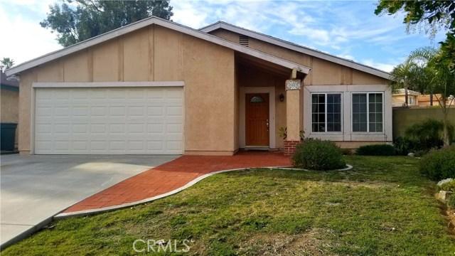 3007 S Adrienne Drive, West Covina, CA 91792