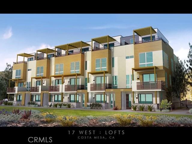 1650 Topanga, Costa Mesa, CA 92627