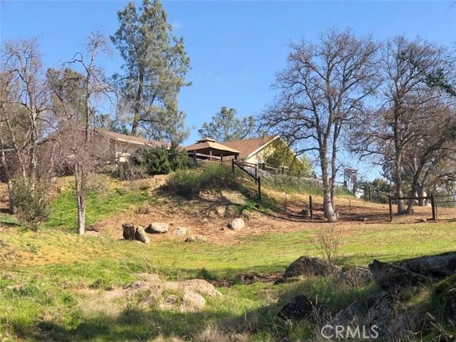 43376 Crystal Springs Way, Coarsegold, CA 93614