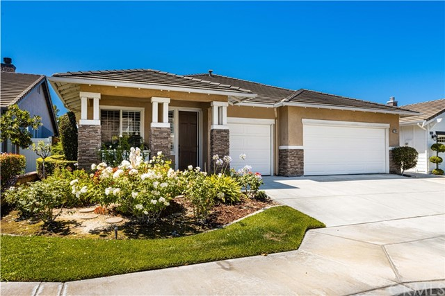 49. 23964 Sanctuary Yorba Linda, CA 92887
