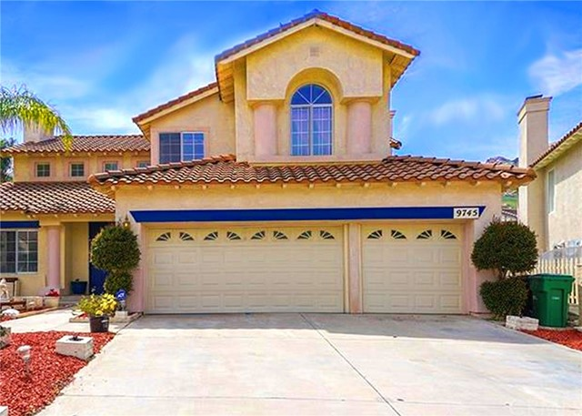 9745 Big Creek Circle, Moreno Valley, CA 92557
