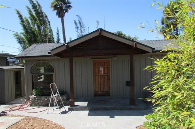1121 N 13th Street, Los Osos, CA 93402