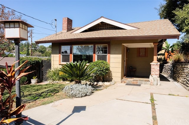 6115 Annan Way, Los Angeles, CA 90042