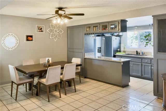 9705 Kimberly Av, Montclair, CA 91763 Photo 11