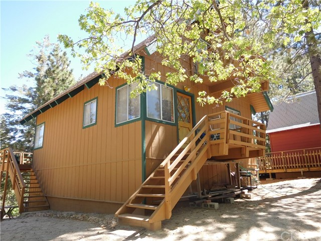 33533 Holcomb Creek Dr, Green Valley Lake, CA 92341 Photo 21