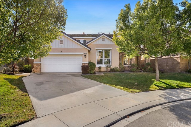 27229 White Alder Court, Murrieta, CA 92562