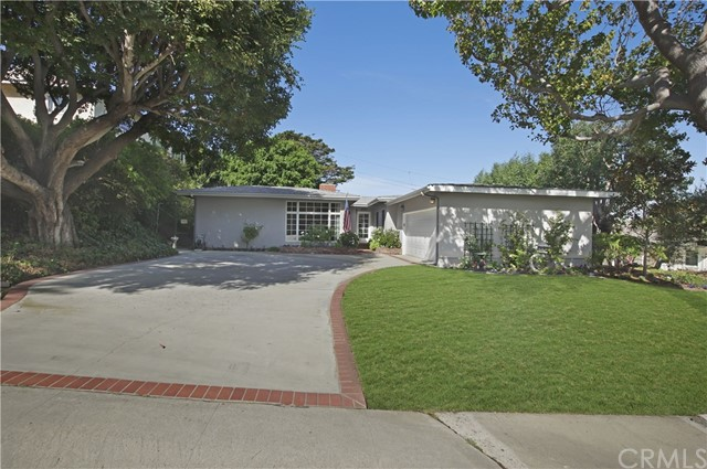 Photo of 4921 Calle De Arboles, Torrance, CA 90505