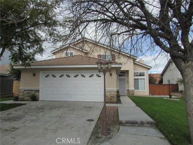 3020 Hampton Avenue, Hemet, CA 92545