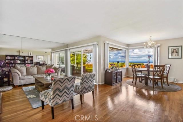 5311 Manitowac Drive, Rancho Palos Verdes, California 90275, 4 Bedrooms Bedrooms, ,1 BathroomBathrooms,For Sale,Manitowac,PV20052713