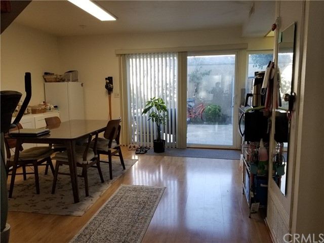 5180 Banbury Cr, La Palma, CA 90623 Photo