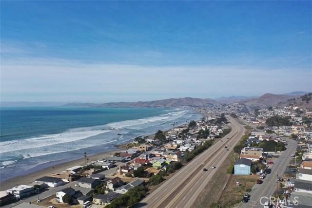 3441 Ocean Bl, Cayucos, CA 93430 Photo 1