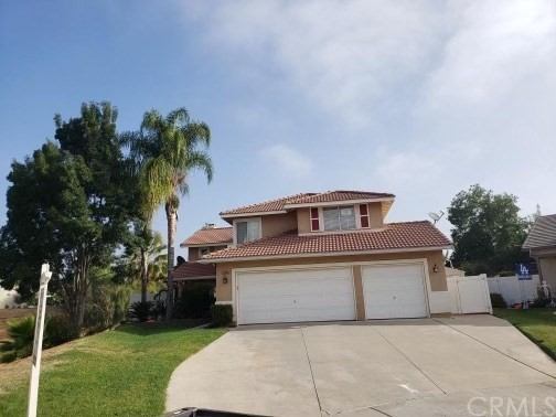 33588 Terrie Wy, Yucaipa, CA 92399 Photo