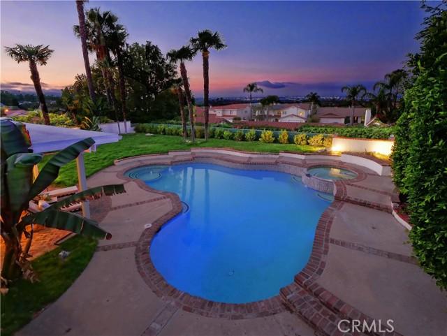 64. 4125 Roessler Court Palos Verdes Peninsula, CA 90274