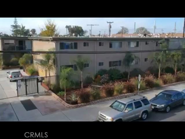14919 S Normandie Avenue 5, Gardena, CA 90247