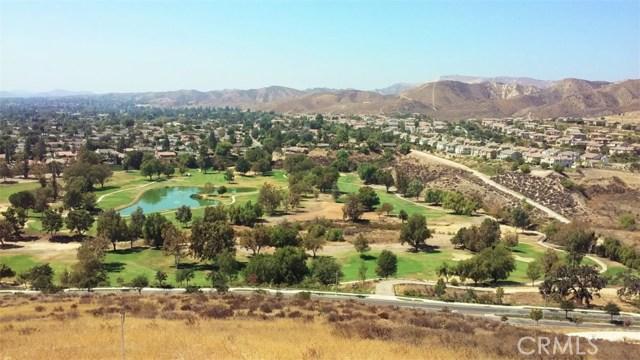 90 Verdemont, Simi Valley, CA 93062