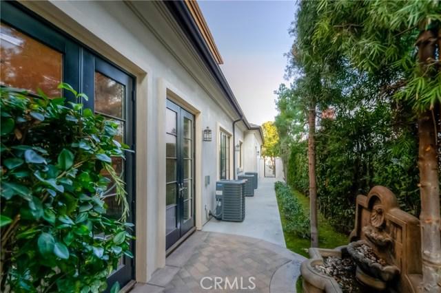 1305 S 1st Avenue Arcadia, CA 91006