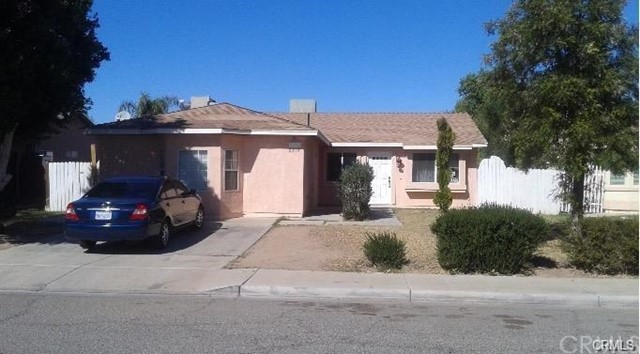1025 Horizon Street, Calexico, CA 92231