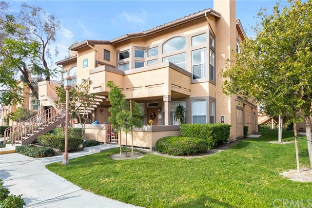 19431 Rue De Valore 40D, Lake Forest, CA 92610