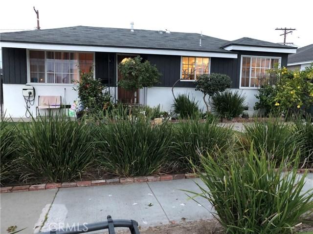 15320 S Wilton Place, Gardena, CA 90249
