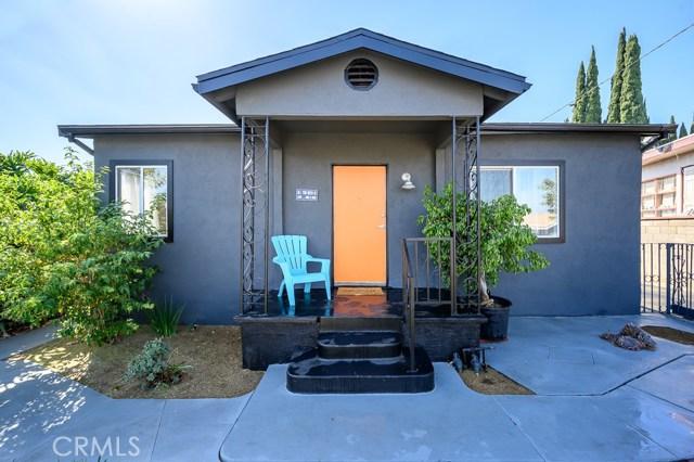 4338 Milburn Dr, City Terrace, CA 90063 Photo 3