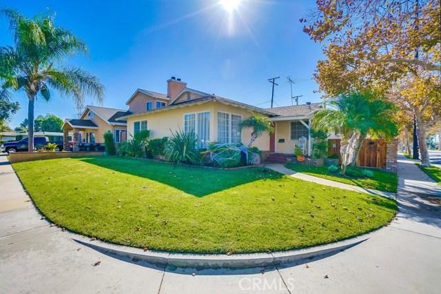 6902 Tanglewood Street, Lakewood, CA 90713