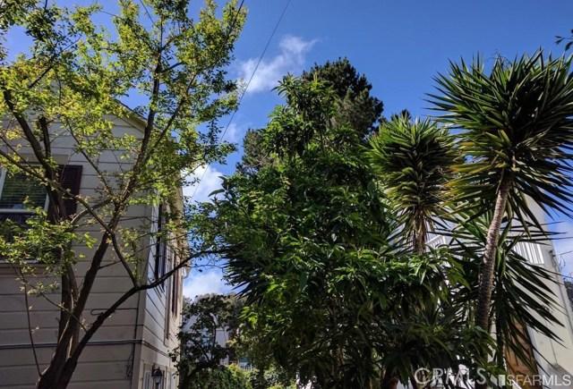 150 Kingston St, San Francisco, CA 94110 Photo 9