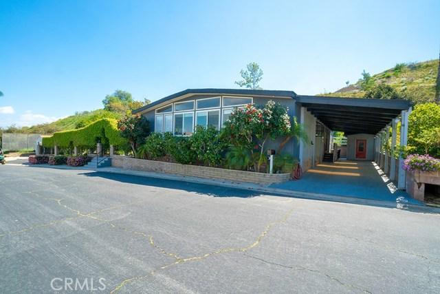 2550 Pacific Coast Highway # 207, Torrance, CA 90505