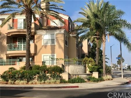 5142  Warner Avenue, Huntington Beach, California