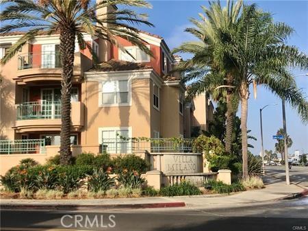 Huntington Beach Homes for Sale -  Single Story,  5142  Warner Avenue