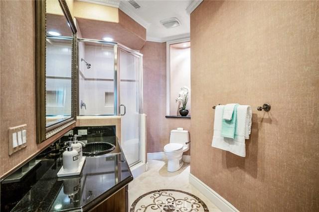 53 Paseo Del La Luz, Rancho Palos Verdes, California 90275, 5 Bedrooms Bedrooms, ,5 BathroomsBathrooms,For Sale,Paseo Del La Luz,WS20263409