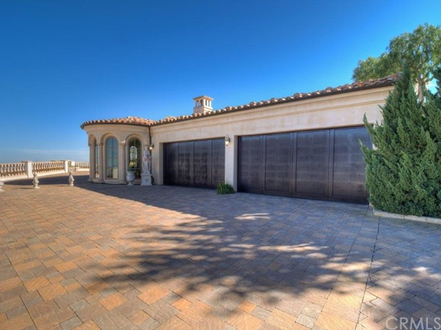 4. 710 Via La Cuesta Palos Verdes Estates, CA 90274