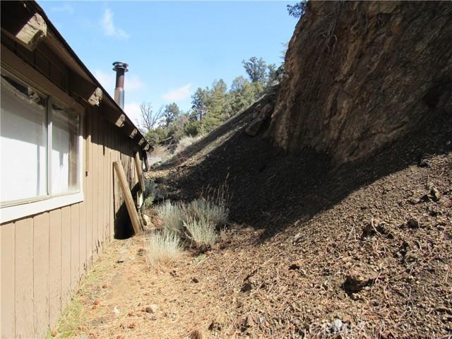 6516 Lakeview Dr, Frazier Park, CA 93225 Photo 18