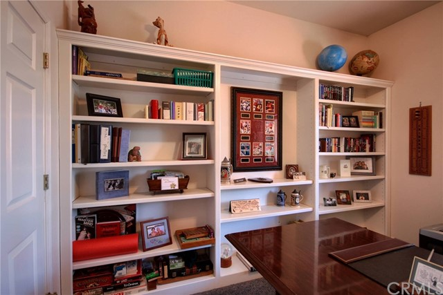 52946 Timberview Rd, North Fork, CA 93643 Photo 31