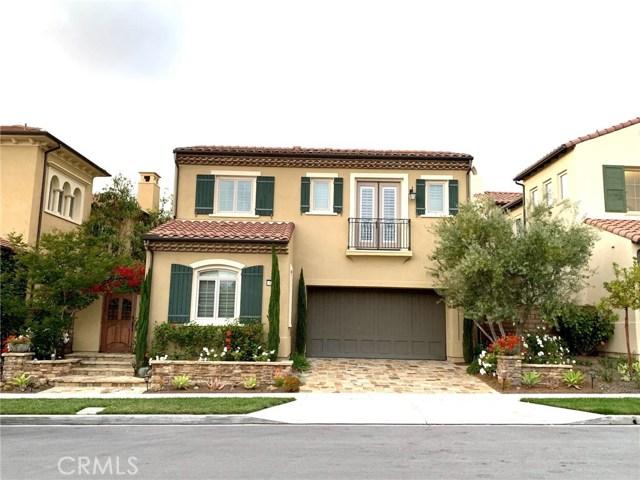 113 Bridle, Irvine, CA 92602