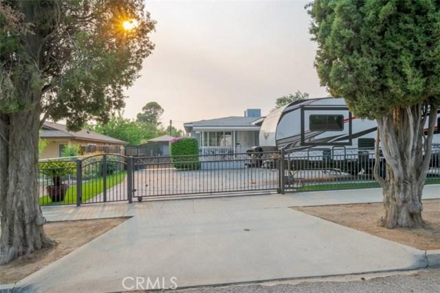 Photo of 1259 N San Gorgonio Avenue, Banning, CA 92220
