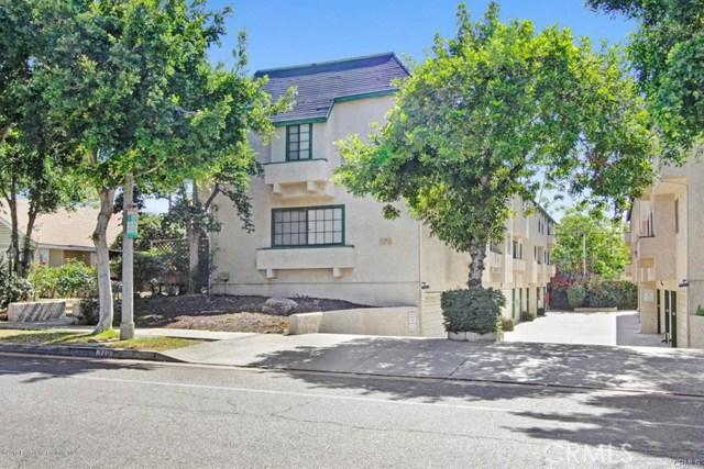 170 N Sierra Bonita Av, Pasadena, CA 91106 Photo 1