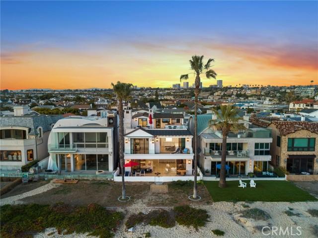 Photo of 2148 E Oceanfront, Newport Beach, CA 92661