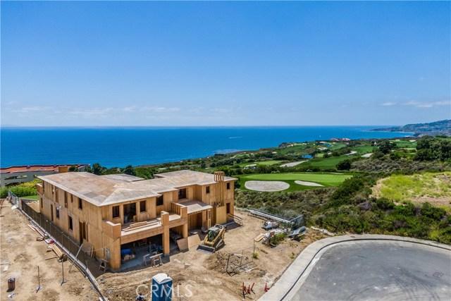 31925 Emerald View Drive, Rancho Palos Verdes, CA 90275
